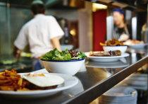 Все кафе, рестораны и развлекательные заведения Забайкальского края обязаны перейти на новый режим работы из за ухудшения ситуации с коронавирусом