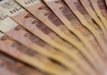 Нижегородку обманули на 135 тысяч рублей