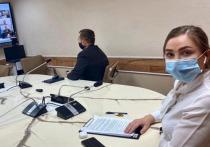 На Ямале в пятый состав молодежного правительства вошли 13 человек