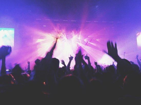 В Москве отказались закрывать ночные клубы и бары