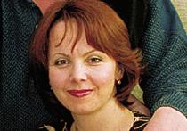 Актриса Вера Новикова рассказала, что после того, как стало известно о романе ее мужа Сергея Жигунова с Анастасией Заворотнюк, она сблизилась с тогдашним супругом звезды «Моей прекрасной няни», бизнесменом Дмитрием Стрюковым