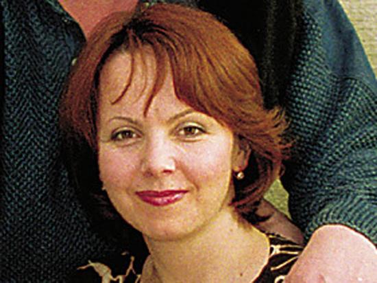 Актриса Вера Новикова вспомнила, как тайный роман ее мужа сблизил ее с Дмитрием Стрюковым
