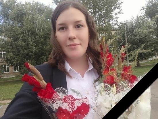 23-летняя беременная жительница Копейска скончалась в больничной очереди