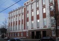 Пермская городская Дума освободила Юрия Уткина от должности председателя