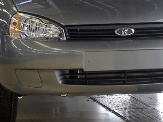 """Росстандарт сообщил об отзыве """"АвтоВазом"""" 90124 автомобилей Lada моделей Xray и Vesta, выпущенных с 25 января 2018 года по 30 сентября текущего года"""