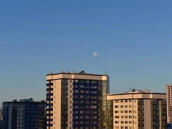 Псковские риэлторы назвали спрос на жилье в Пскове ажиотажным