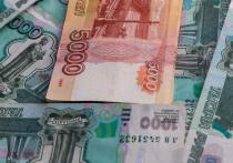 Фонд национального благосостояния России – это такая кубышка, которая хранится за семью замками и в которую посторонним вход категорически запрещен