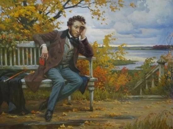 """Школьнику """"влепили"""" тройку за сочинение про осень: """"Твоего мнения не спрашивали"""""""