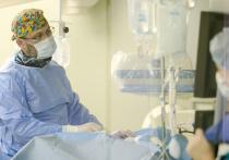 В Белоруссии разворачивается новое «дело врачей»