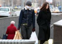 Роспотребнадзор опубликовал новые предписания по защите от коронавируса, введя масочный режим по всей стране