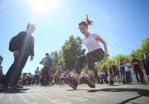 Поступить в вуз на льготных условиях станет проще юным спортсменам