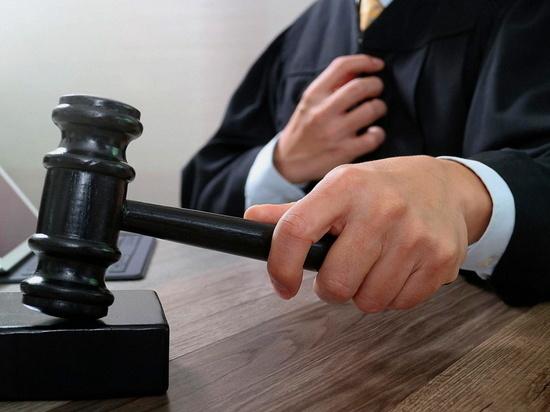 В Ярославской области осудили «телефонного» вора