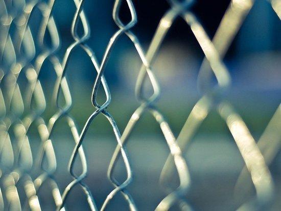 Опочанка села в тюрьму за избиение матери кочергой