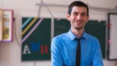 Учитель года дал совет, как сохранить успеваемость на дистанционке