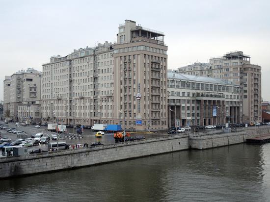 Суд отказал следствию в аресте 72-летней актрисы Наталии Дрожжиной и ее мужа Михаила Цивина