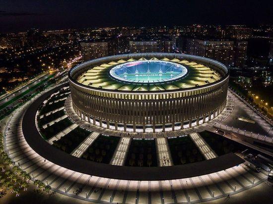 Полиция обеспечит безопасность на матче «Краснодара» и «Челси»