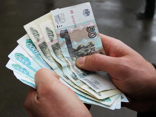 7b022c24611ef1bb9b40e9922fcd1a88 - В Минтруде рассказали, как на самом деле будет расти пенсия