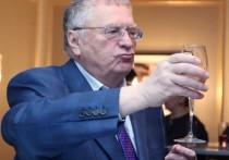 Жириновский призвал выкрасть и повесить