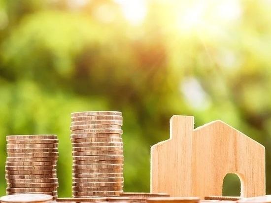 На Ставрополье продлили льготное ипотечное кредитование