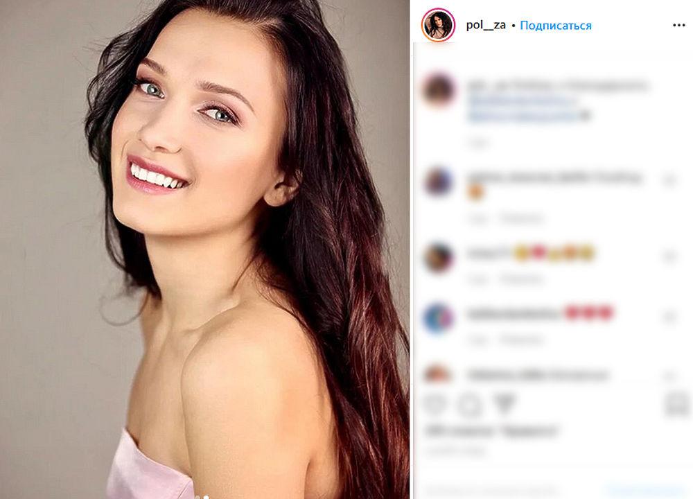 Фанаты восхитились красотой дочери Порошиной и Куценко: яркие кадры