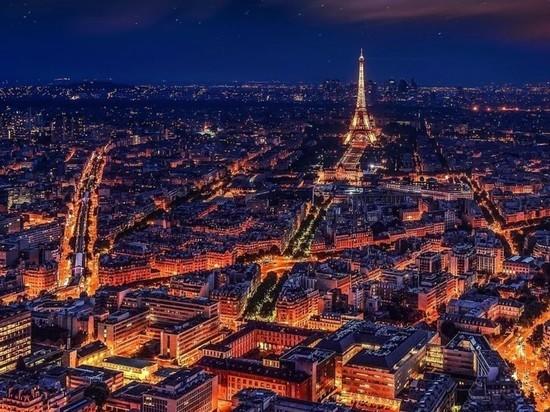 СМИ: во Франции готовятся ввести карантин на месяц
