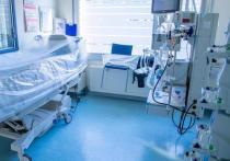 Очередной антирекорд в Германии: в Берлине выявлено более 1000 инфицированных