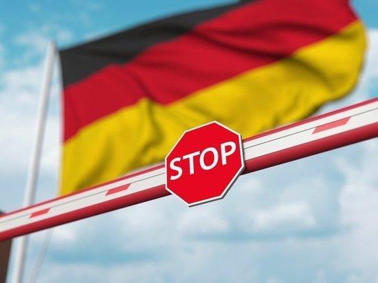 Германия: Меркель и премьер-министры примут «болезненные» решения