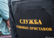 Кузбассовец может лишиться иномарки из-за невыполненных обязательств перед пятилетней дочерью