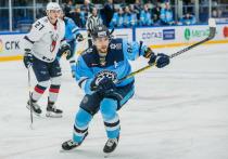«Сибирь» - «Металлург»: время матча, где смотреть трансляцию