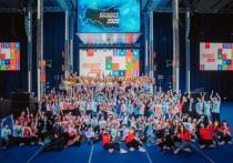 «Большая перемена»: школьники Хабаровского края стали финалистами Всероссийского конкурса