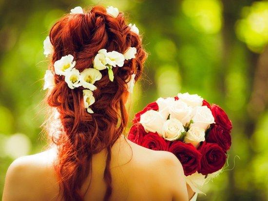 ЗАГС в Бурятии предложил отложить торжественную регистрацию брака на поздний срок