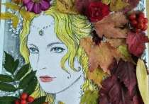 Серпуховичи победили в Международном конкурсе творческих работ