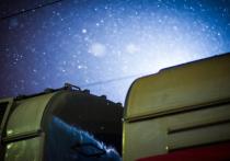 Поезд в Симферополь из Астрахани запустят в середине декабря