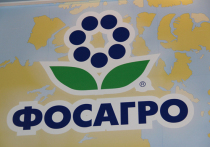 «ФосАгро» поделилась опытом в развитии биотехнологий на Деловом форуме БРИКС