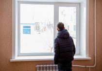 Депутаты ЗС задали вопросы по восстановлению территорий, жилью для сирот
