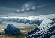 Группа ученых из Чикагского университета объявила, что в метеорите, два года назад упавшем на территории Мичигана, содератся органические молекулы, занесенные им из космоса