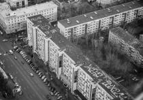 Астраханка платила за капремонт, не подозревая, что ее дом не включен в программу