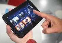 МегаФон приобретает долю в ООО «Диджитал медиа холдинг» (ДМХ), головной компании видеосервиса START