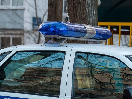 Cын прославленного баскетбольного тренера Александра Гомельского обратился в полицию с заявлением на бывшую жену