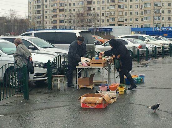 Сургутские депутаты обозначили решения поряду проблем