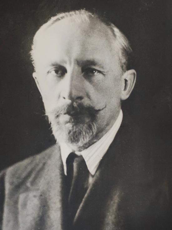 100 лет назад, в мае 1920 года, в Омске состоялся суд над членами «мятежного и самозваного правительства Колчака»