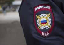 Сильно нервничал: новосибирского наркокурьера поймали на трассе в Тюмени