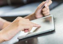Все больше астраханцев предпочитают обращаться к энергетикам через интернет
