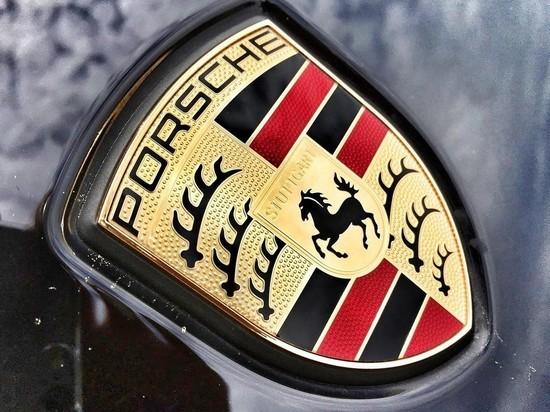 Житель столицы лишился своего Porsche Cayenne из-за нежелания платить за парковку