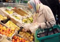 Россиянам возобновляют выдачу пенсионных удостоверений