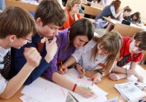 Для школьных СМИ в Иванове проходит международный форум