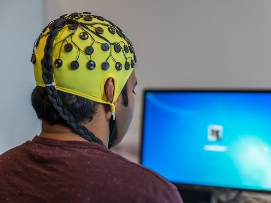 Описаны связанные с коронавирусом повреждения мозга