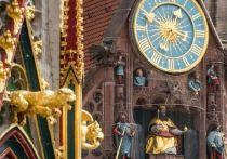 Культурная столица Европы: 5 немецких городов борются за титул