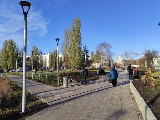 Нижегородским предпринимателям предоставят льготы за участие в благоустройстве Нижнего к 800-летию