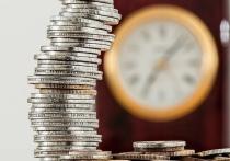 В Минфине отказались от повышения пенсий работающим пенсионерам